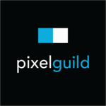 A great web designer: Pixel Guild.com, Louisville, KY