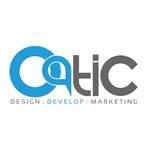 A great web designer: Oqtic Softwares Private Limited, Lucknow, India