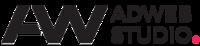 A great web designer: ADWEB STUDIO, Chicago, IL
