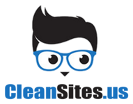 A great web designer: CleanSites.us - Fort Worth Web Design, Fort Worth, TX