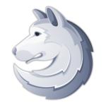 A great web designer: Shawn DeWolfe Consulting, Victoria, Canada
