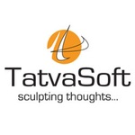 A great web designer: TatvaSoft, Ahmedabad, India