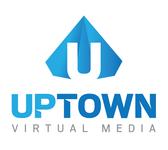 A great web designer: Uptown Virtual Media, Washington D.c., DC