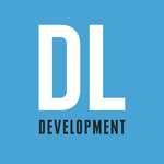 A great web designer: Direct Line Development Inc, Westminster, CO