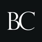 A great web designer: bcbrandesign | Branding Consultancy, Milano, Italy