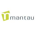 A great web designer: mantau, Hamburg, Germany