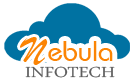 A great web designer: Nebula Infotech, Delhi, India