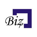 A great web designer: Biz4Solutions Pvt Ltd, Orlando, FL