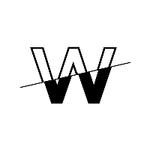 A great web designer: WIBE, Odessa, Ukraine