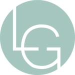 A great web designer: Gallantly, Atlanta, GA