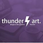 A great web designer: ThunderArt, Los Angeles, CA