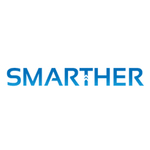 A great web designer: Smarther Solutions, Chennai, India