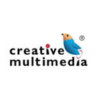 A great web designer: Creative Multimedia college, Hyderabad, India