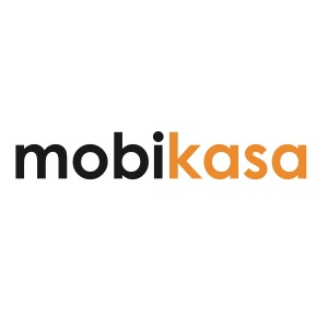 A great web designer: Mobikasa, New York City, VT