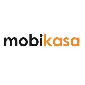 A great web designer: Mobikasa, New York City, VT