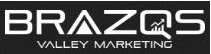 A great web designer: Brazos Valley Marketing, Houston, TX