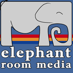 A great web designer: Elephant Room Media, Columbia, SC