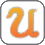 A great web designer: Urvam Technologies, Ahmedabad, India