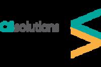 A great web designer: CS Solutions, Miami, FL