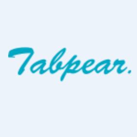A great web designer: Tabpear Software Technology Co., Ltd., Xian, China