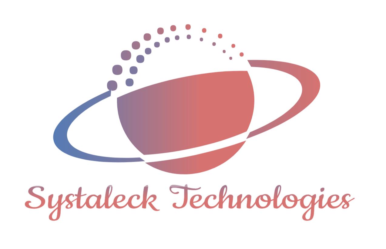 A great web designer: Systaleck Technologies, Australia Plains, Australia