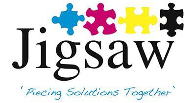A great web designer: Jigsaw DPM Limited, Sheffield, United Kingdom