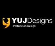 A great web designer: YUJ Designs, Pune, India