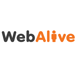 A great web designer: WebAlive, South Yarra, Australia