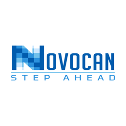 A great web designer: Novocan, Detroit, MI