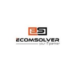 A great web designer: Ecomsolver Private Limited, Jaipur, India