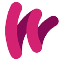 A great web designer: Webinopoly Inc | Award-Winning Digital Agency & Web Design Experts, Houston, TX