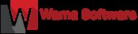 A great web designer: Wama Software, Indi, India