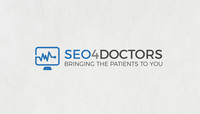 A great web designer: SEO For Doctors | Bringing the Patients to You, Fort Lauderdale, FL