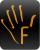A great web designer: Freido, Sofia, Bulgaria logo
