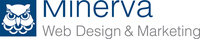 A great web designer: Minerva Web Design and Marketing, Montreal, Canada