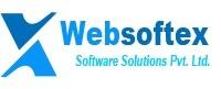 A great web designer: Websoftex Software Solutions Pvt Ltd, Bangalore, India