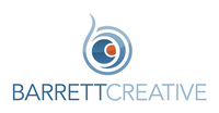 A great web designer: Barrett Creative, Minneapolis, MN