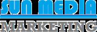 A great web designer: Sun Media Marketing, Ahmedabad, India