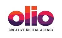 A great web designer: Olio Creative Digital Agency, Mumbai, India