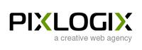 A great web designer: Pixlogix Infotech, Ahmedabad, India