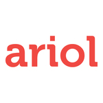 A great web designer: Ariol, Minsk, Belarus
