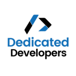 A great web designer: Dedicated Developers, Alpharetta, GA