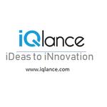 A great web designer: iQlance Solutions, Toronto, Canada
