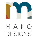 A great web designer: Mak.O Designs, Pittsburgh, PA