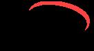 A great web designer: IMMWIT Pvt Ltd, New Delhi, India