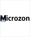 A great web designer: Microzon Infotech, Jaipur, India
