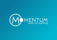 A great web designer: Momentum Web Consulting, Raritan, NJ