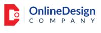 A great web designer: Online Design Company, United, PA