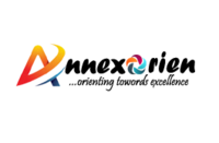 A great web designer: Annexorien Technology Pvt Ltd, Delhi, India
