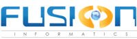 A great web designer: Fusion Informatics, Bengaluru, India